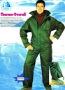 Thermo - Overall