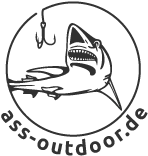 ASS Outdoor-Logo