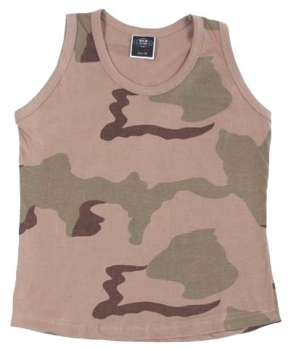 US Tank-Top - Damen
